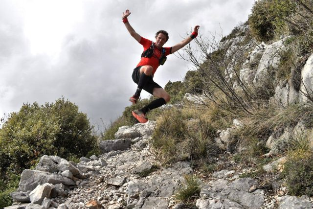Pročitajte više o članku 46. trening: Test staza Kozjak Traila 2020