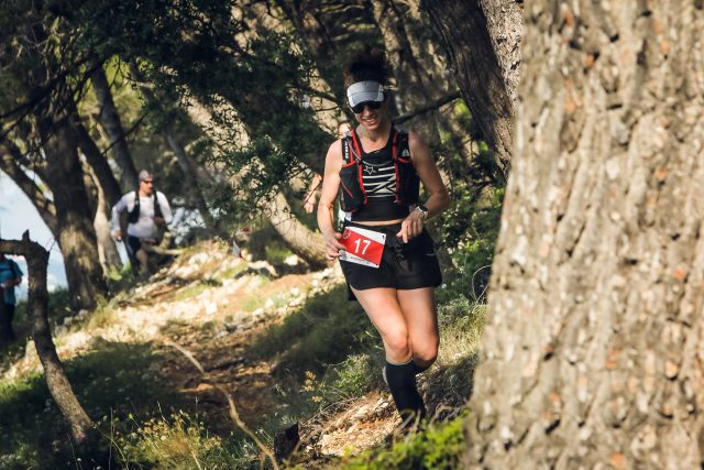Pročitajte više o članku Utrka – Trogir Outdoor Festival 2021