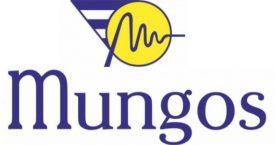 Mungos_logo2