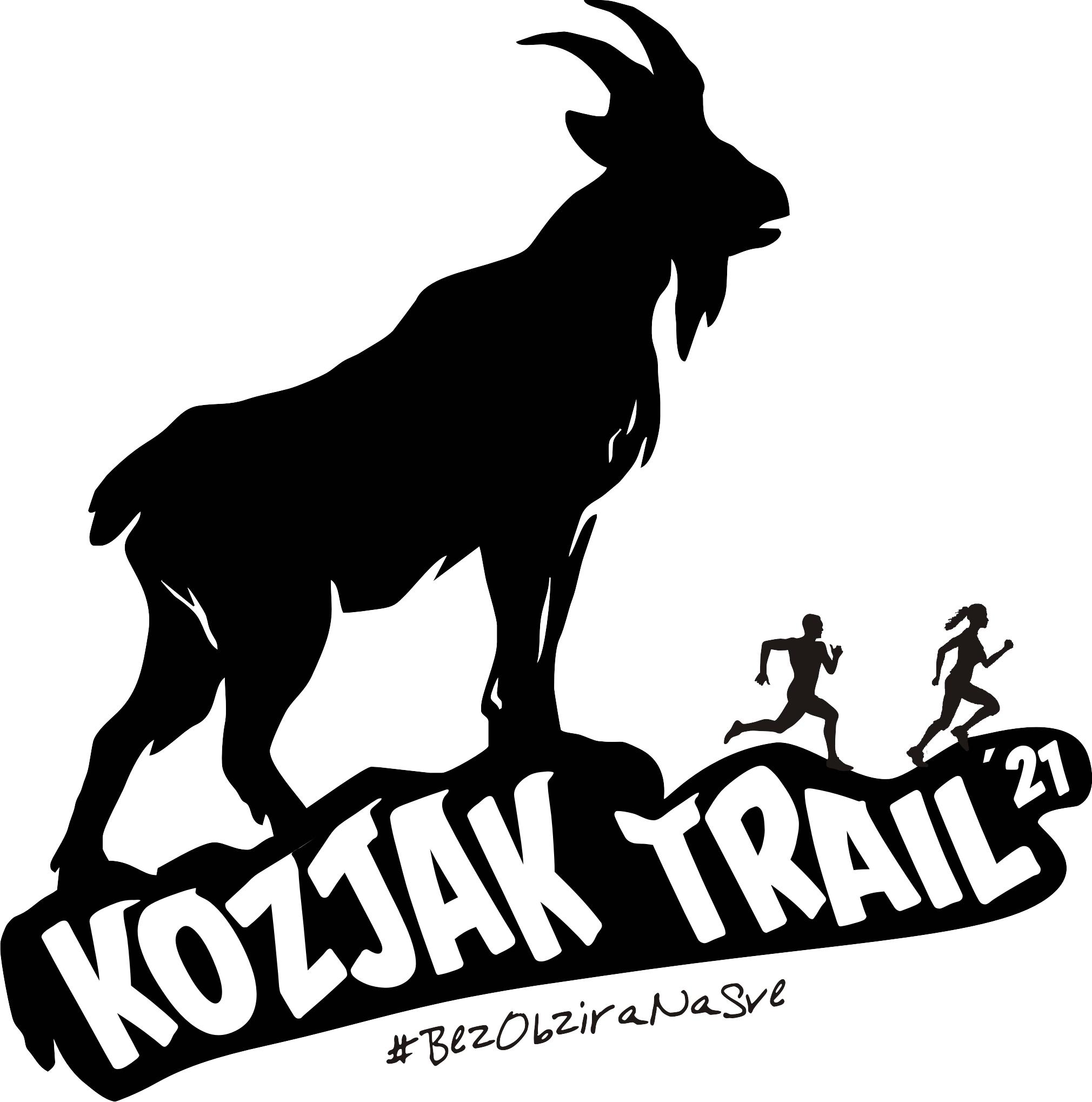 final kozjak logo 21