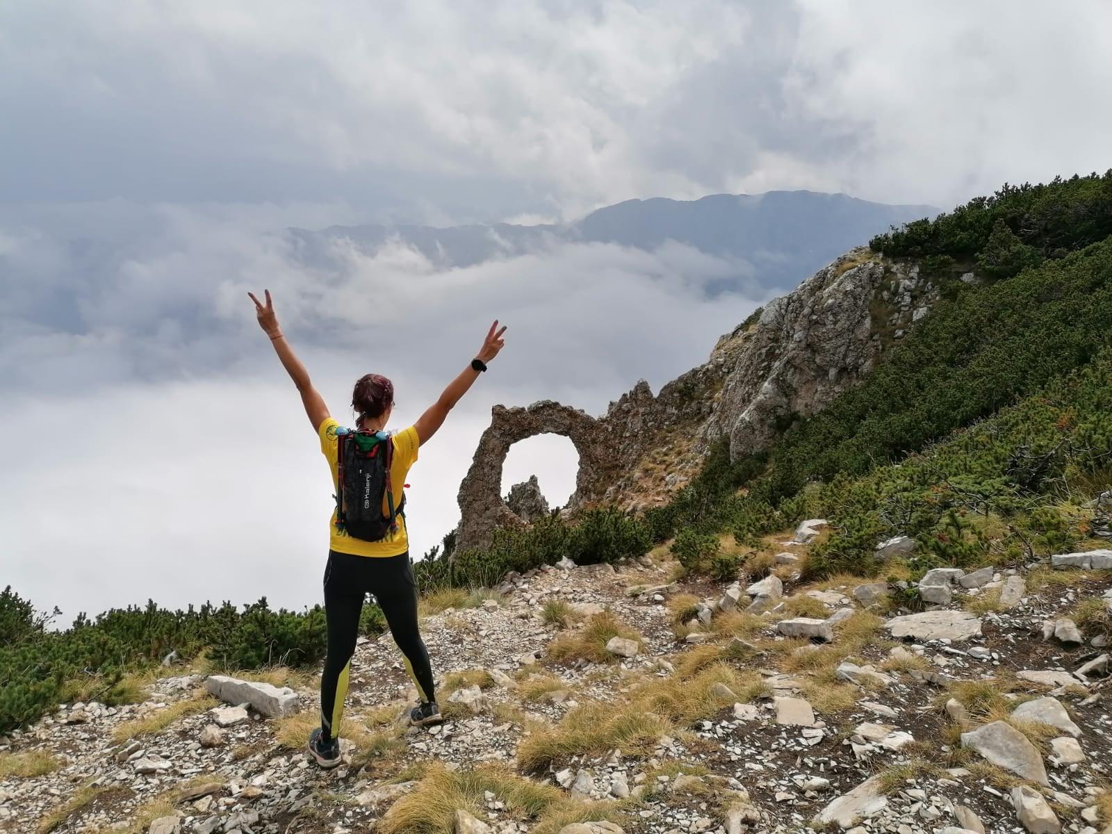 Trenutno pregledavate Odlični nastupi Dračara na Čvrsnici Ultra Trailu!
